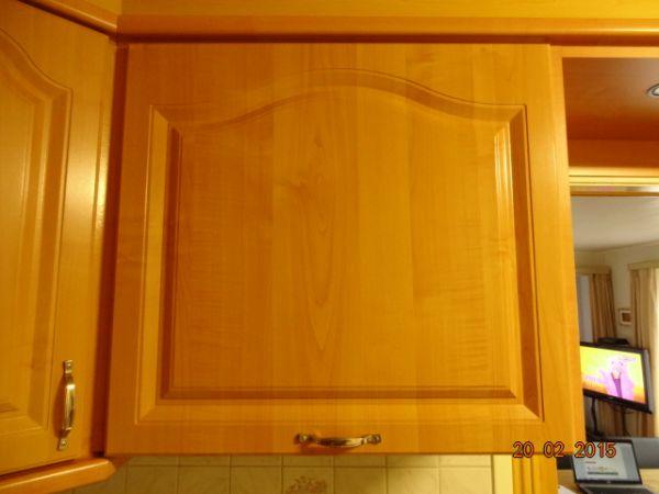 Keukenkastjes Opnieuw Bekleden.Keuken Bekleding