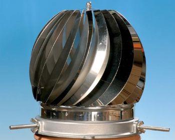 Badkamer Ventilator Dak : Badkamer ventilator schuin dak badkamer met schuin dakgedeelte