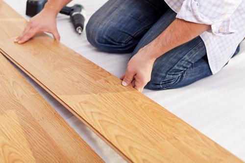 Laminaat Leggen Slaapkamer : Mooihuis laminaat leggen vloerbedekking mooihuis