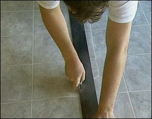 Tapijthal hoogkerk pvc vloer vinyl tapijt laminaat gordijnen