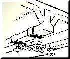 isolatiehout