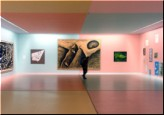 kunst-kleurgebruik