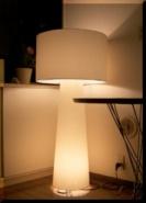 licht-verlichting