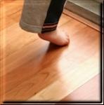 onderhoud-vloer