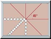 tegelvloer-diagonaal