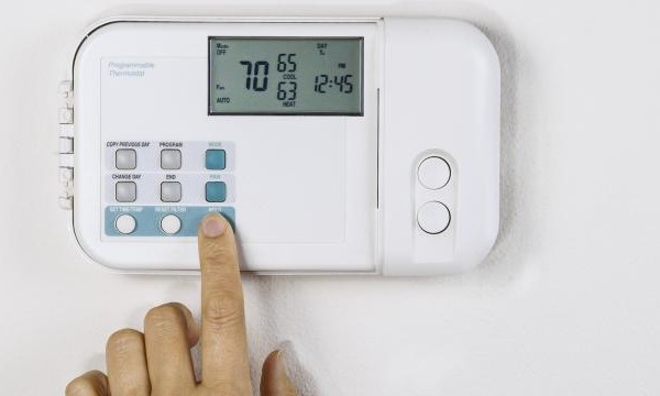 5 klussen voor een lagere energierekening
