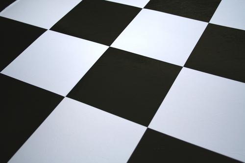 Goedkoop zeil vloer. top foto impressie aanbod vinyl vloeren with