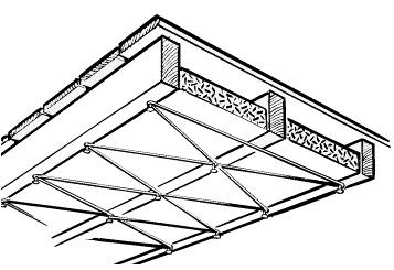 Isoleren houten vloer klusidee for Houten vloer isoleren