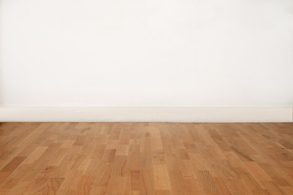 Nieuwe vloeren uitzoeken? Hier moet u op letten!