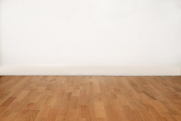 Nieuwe vloeren uitzoeken hier moet u op letten klusidee