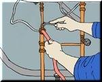 vulslang-radiator